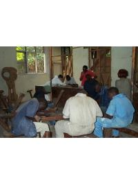 Student Workshops